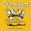 Download Honeycomb Herald Mp3