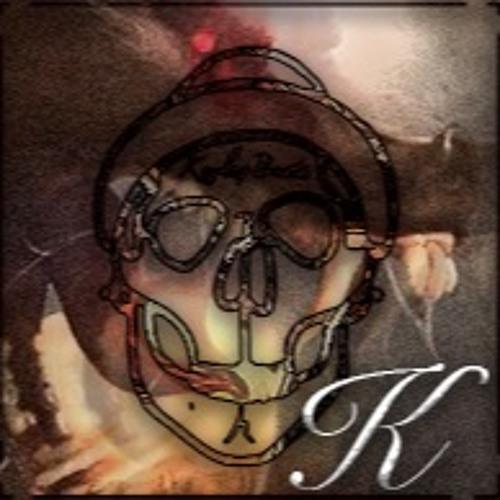 Keyleybeats - Strange and Freak (Download https://keyley.bandcamp.com/track/strange-and-freak )