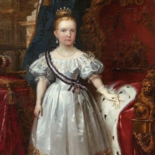 07 Isabel II