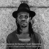 Premiere: Aaaron & Deckert Feat. Valentine - L.D.O.E. (Floyd Lavine's African Techno Mix)