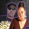 FM Worldwide: The Las Vegas Shooting and Live Call in With promoter BayAreaQueen Janeece