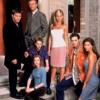 Ep 172: Buffy The Vampire Slayer Season 3 Review - Part 1