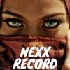 La La Desert || Arab Music || [prod.Dj Nexx]