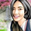 MP3 -Sayang - Tinah Agustinah - New Anisahara Production