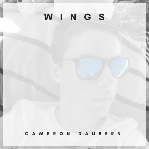 Wings - Simple