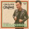 Cinofajrin & The Soulmets - Keblondrok