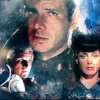 Film Punch Ep. 20: Blade Runner Final Cut (1982)starring Harrison Ford, Sean Young, and Rutger Hauer