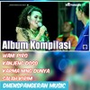 Dodol Geseng *** Susy Arzetty | dhenspangeran Music