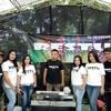 MP3 Kuda Sumedang - Reva - Restu Entertainment