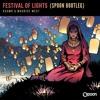 KSHMR & Maurice West - Festival Of Lights (Spoon Bootleg) (Preview)