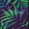 LiL Fred - Just How I Feel