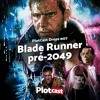 PlotCast Drops #07 - Blade Runner pré-2049