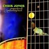 Long After You Re Gone - Chris Jones