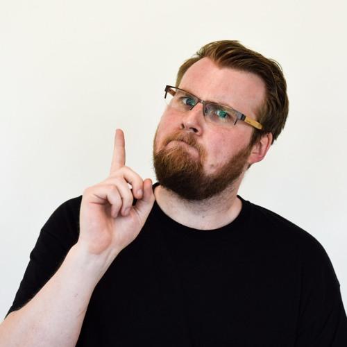 Avsnitt 17 - Tidelag och nekrofili-kombo
