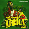 Straight From Africa 2017 mix 🌍 Hosted by DJ Nestar