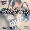 Download CHIEFTANCY 8 (Calvin 03,Taity N AndrewTP Birthday Dedication) Mp3