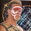 Sting 1st WCW theme