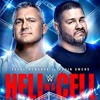 Dr. Kavarga Podcast, Episode 510: WWE Hell in a Cell 2017 Preview