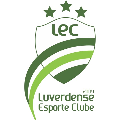 Hino Luverdense Esporte Clube