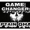 CapTaiN Ghaz _ Game Changer !!