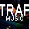Trap Mix 2017 / Trap Latino VS Americano 2017 / Best Latino & Americano Trap 2017