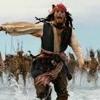 Piratas del Caribe - He's a Pirate - Piano Cover
