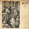 Mystagos - Part II :: The Baptist