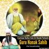 Bhai Sukha Singh - (GNStH P.6) - Bhai Bala Ji ascends for Sachkhand