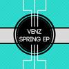 I Wanna (ft. April-Ess)(Bassline Remix)