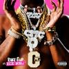 01 Rake It Up (feat. Nicki Minaj)