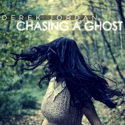 Chasing A Ghost