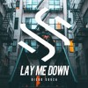 SR055 Diego Souza - Lay Me Down (Original Mix) Buy now