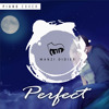 PERFECT piano cover by MD