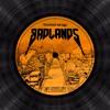 Badlands (prod. brennan savage)
