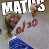 LES MATHS (La Chanson Des Nuls En Maths)