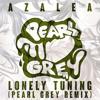 [LOVE LIVE SUNSHINE] AZALEA - Lonely Tuning (Pearl Grey Remix)