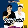 Los Emeyemes - Zapatealo