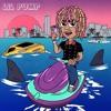Lil Pump - Pinky Ring Instrumental (Feat. Rick Ross and Smokepurpp)