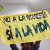 The Grass is Greener - 2017-10-07 Popular victory against mining in El Salvador