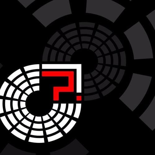 p.slang Live @ Ziehwerk - Delitsch 27.10.2012
