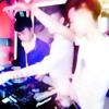 Nonstop - Nhạc phòng bay - phiêu ảo Max Leve - DJ Tuấn Dio