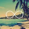 Endless Summer [Prod. Ocean Beats]