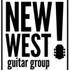 New West Guitar Group f. Sara Gazarek/All or Nothing at All