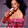 RDM- Diana Ross Freestyle