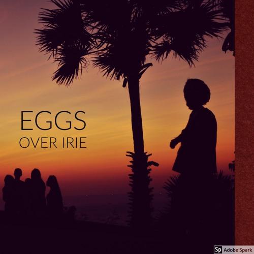 Eggs Over Irie Featuring Dj.Redlox's Thunder Gong Radio Jan. 20, 2013