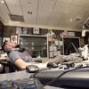 Music Junkie Radio Show #18