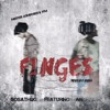 Sosathug ft Ankhal - Finges (Prod.by Boba Fett)