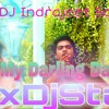 Ur My Darling Darling Telgu Dance Mix Dj Indrajeet Soreng Sng Mp3