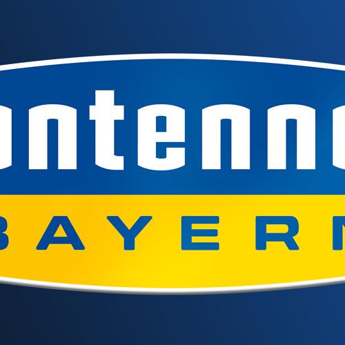Beitrag Jubiläumskonzert Antenne Bayern 08.102.107