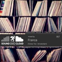 sound(ge)cloud 067 by Franca – Reise durchs Regal